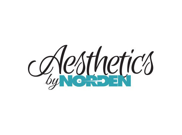 Aesthetics by Norden – Blog Aesthetics Aren't Just for Women