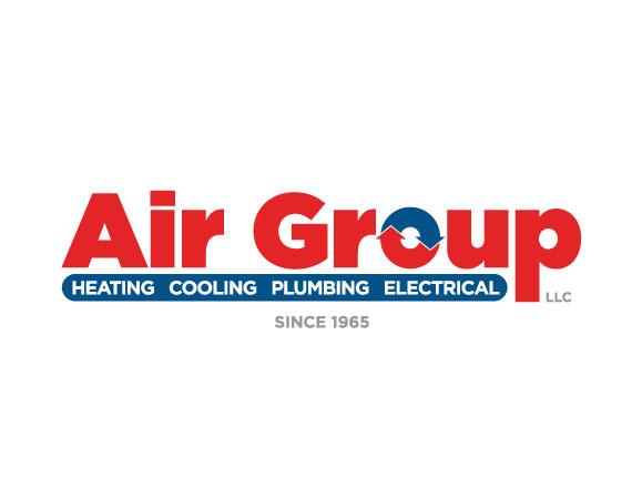 Air Group Blog – How to Avoid a Holiday Plumbing Disaster