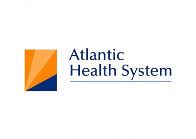 Atlantic Health System – Magazine Narrative A Song for Everyone