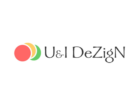 U and I Dezign – How to Make a Great Landing Page Blog
